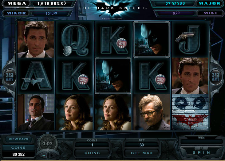 dark-knight-slot