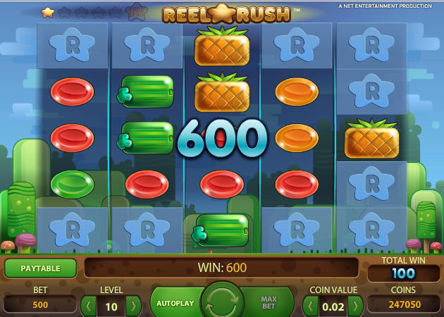 reel-rush-slot-netent