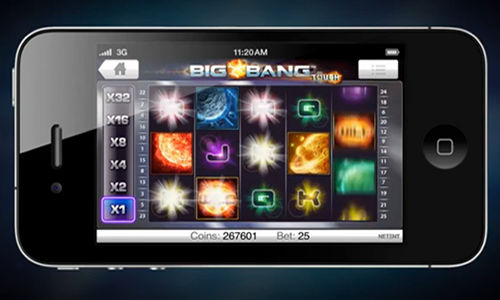 big-bang-mobile-slot