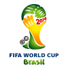 world-cup-2014-calender-for-google-outlook-and-iphones
